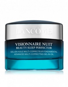 Lancome Visionnaire Crème Nuit 50Ml