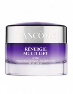 Lancome Rénergie Multi-Lift Gravity Crème V 50Ml
