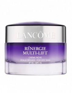 Lancome Rénergie Multi-Lift Gravity Crème Riche V 50Ml