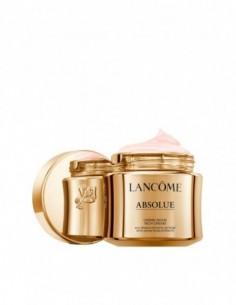 Lancome Absolue La Crema Ricca  60Ml