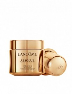 Lancome Absolue La Crema Ricca Ricarica 60Ml