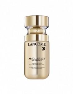 Lancome Absolue Sérum Yeux Fl/P 15Ml
