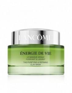 Lancome Edv Green Clay Mask V 75Ml