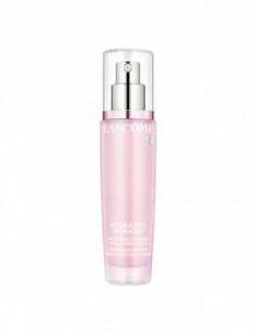 Lancome Hydra Zen Beauty Essence Fl 200Ml