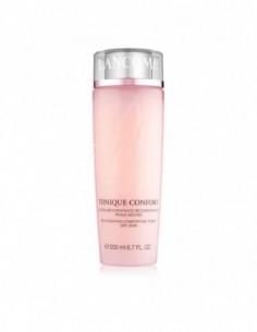 Lancome Tonique Confort Fl 400Ml