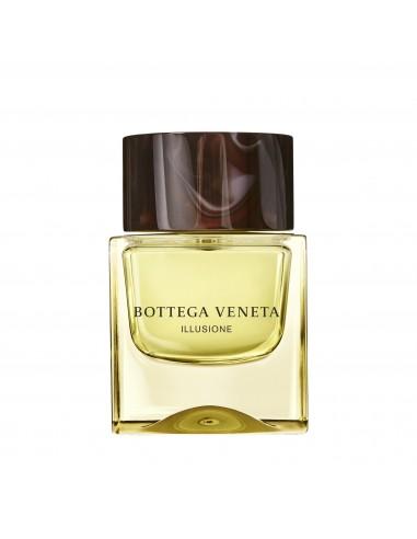 Bottega Veneta Illusione For Him Eau...