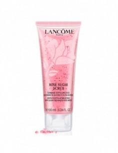 Lancome Sucre Exfoliant Confort T 100Ml