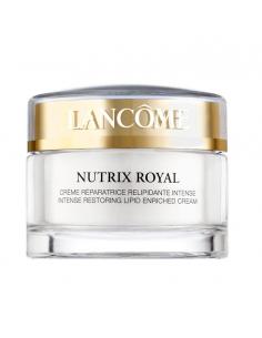 Lancome Nutrix Royal Crème V 50Ml