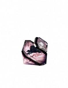 Lancome La Nuit Tresor Eau De Parfum Vaporisateur