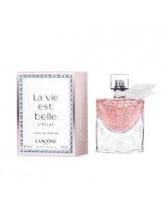 Lancome La Vie Est Belle L'Éclat Eau De Parfum Vaporisateur