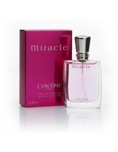 Lancome Miracle Eau De Parfum Vaporisateur