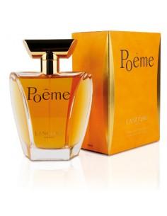 Lancome Poême Eau De Parfum Vaporisateur