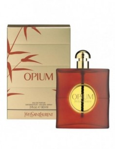 Yves Saint Laurent Opium Edp