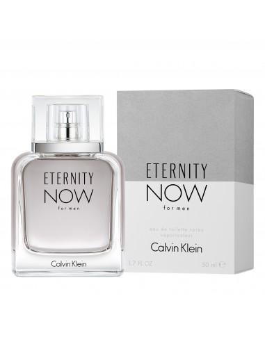 Calvin Klein Eternity Now  Eau de...