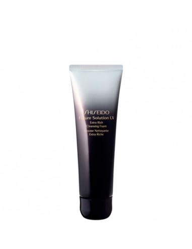 Shiseido Future Solution LX Extra...