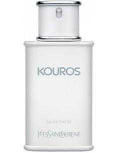 Yves Saint Laurent Kouros Edt
