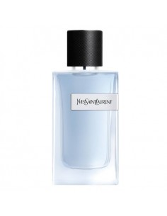 Yves Saint Laurent Y Lotion After shave