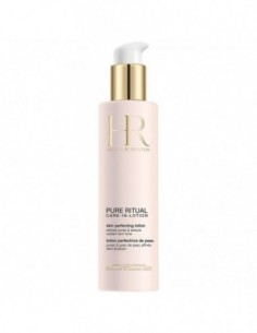 Helena Rubinstein Care-In-Lotion Pure Ritual - Care-In-Cleanser 200Ml