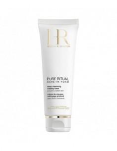 Helena Rubinstein Care-In-Foam Pure Ritual - Care-In-Cleanser 125Ml