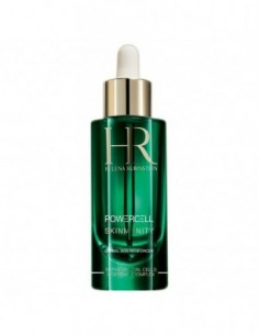 Helena Rubinstein Powercell Skinmunity Siero 50Ml 50Ml