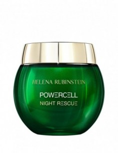 Helena Rubinstein Powercell Night Rescue Cream 50Ml