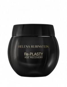 Helena Rubinstein Re-Plasty Age Recovery Crema Notte 50Ml