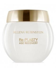 Helena Rubinstein Re-Plasty Age Recovery Crema & Maschera 50Ml