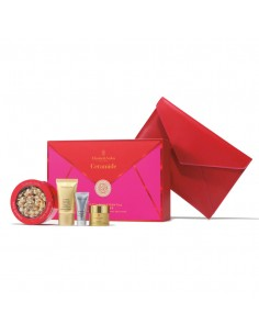Elizabeth Arden Advanced...