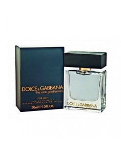 Dolce & Gabbana The one...