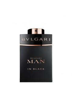 Bulgari Man in Black Eau de...