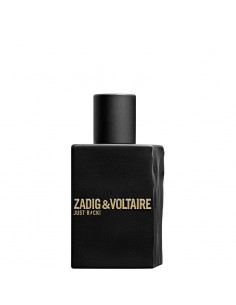 ZADIG & VOLTAIRE JUST ROCK!...
