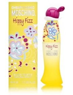 Moschino Happy Fizz Eau de...
