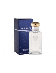 Versace The Dreamer Uomo...