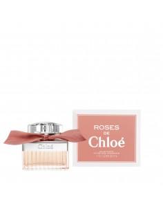 Chloe Roses de Chloé Eau de...