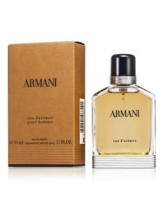Armani Eau D'Aromes Pour...
