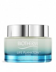 Biotherm Life Plankton™ Mask  75ml