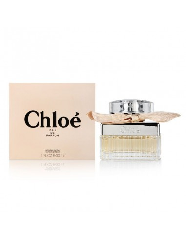Chloé Eau de Parfum Spray Profumo per...