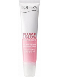 Biotherm Aquasource  Lips (Plump&Glow)  13ml
