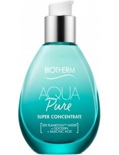 Biotherm Aquasource Super Concentrate Pure 50ml