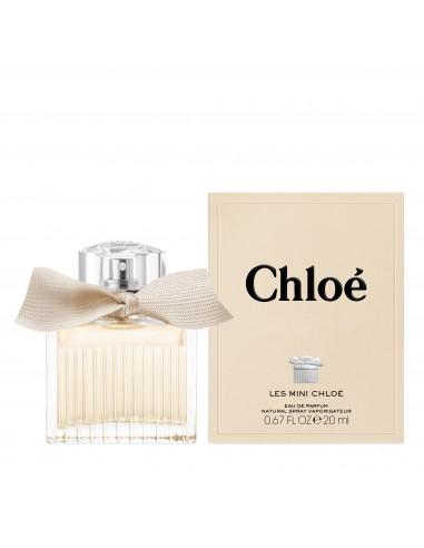 Chloé Mini Eau de Parfum Spray 20ml