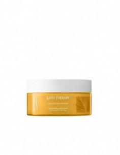 Biotherm Bath Therapy Delighting Cream 200ml