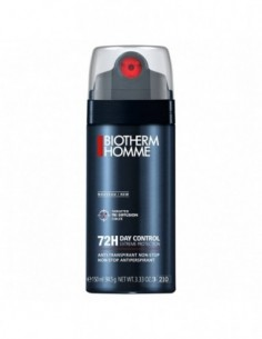 Biotherm Day Control Deo 72H  150ml