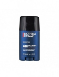 Biotherm Day Control Deo 48H 50ml
