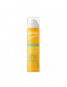 Biotherm Brume Solaire Solaire Spf 50 75ml