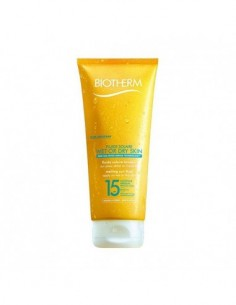 Biotherm Fluide Solaire Wet&Dry Spf15 200ml
