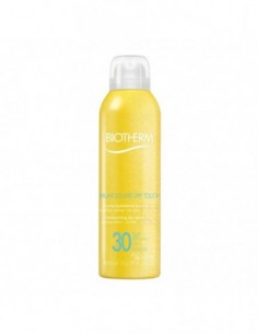 Biotherm Brume Dry Touch Spf30 200ml