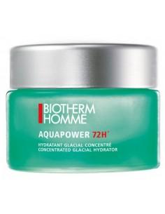 Biotherm Aquapower 72H 50ml