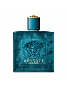 Versace Eros After Shave...