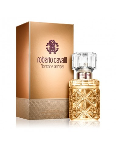 Roberto Cavalli Florence Amber  Eau...
