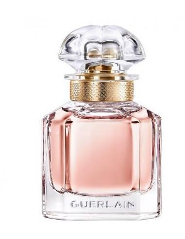 Guerlain Mon Guerlain Eau De Parfum...